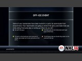 NHL 14 Screenshot #111 for Xbox 360 - Click to view