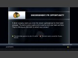 NHL 14 Screenshot #78 for PS3 - Click to view