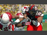 Madden  NFL 25 Screenshot #236 for Xbox 360 - Click to view