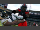 Madden  NFL 25 Screenshot #239 for Xbox 360 - Click to view