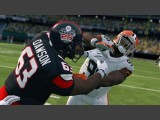 Madden  NFL 25 Screenshot #201 for PS3 - Click to view
