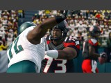 Madden  NFL 25 Screenshot #240 for Xbox 360 - Click to view