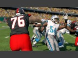 Madden  NFL 25 Screenshot #243 for Xbox 360 - Click to view