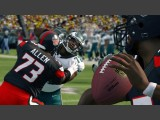 Madden  NFL 25 Screenshot #204 for PS3 - Click to view