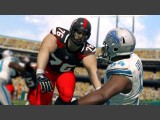 Madden  NFL 25 Screenshot #205 for PS3 - Click to view
