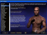 World of Mixed Martial Arts Screenshot #7 for PC - Click to view