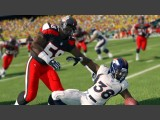 Madden  NFL 25 Screenshot #246 for Xbox 360 - Click to view