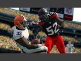 Madden  NFL 25 Screenshot #208 for PS3 - Click to view