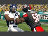 Madden  NFL 25 Screenshot #210 for PS3 - Click to view