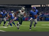 Madden  NFL 25 Screenshot #255 for Xbox 360 - Click to view