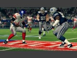 Madden  NFL 25 Screenshot #257 for Xbox 360 - Click to view