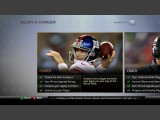 Madden  NFL 25 Screenshot #211 for PS3 - Click to view