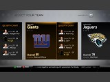 Madden  NFL 25 Screenshot #214 for PS3 - Click to view