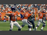 Madden  NFL 25 Screenshot #221 for PS3 - Click to view