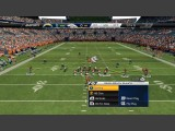 Madden  NFL 25 Screenshot #224 for PS3 - Click to view