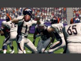 Madden  NFL 25 Screenshot #259 for Xbox 360 - Click to view