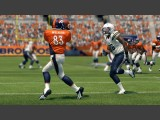 Madden  NFL 25 Screenshot #262 for Xbox 360 - Click to view