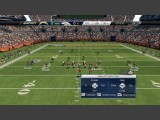 Madden  NFL 25 Screenshot #263 for Xbox 360 - Click to view