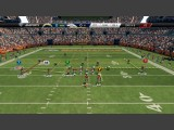 Madden  NFL 25 Screenshot #264 for Xbox 360 - Click to view