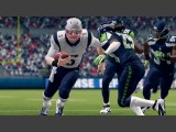 Madden  NFL 25 Screenshot #270 for Xbox 360 - Click to view