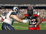 Madden  NFL 25 Screenshot #272 for Xbox 360 - Click to view