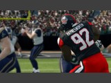 Madden  NFL 25 Screenshot #228 for PS3 - Click to view