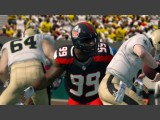 Madden  NFL 25 Screenshot #230 for PS3 - Click to view