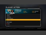 Madden  NFL 25 Screenshot #234 for PS3 - Click to view