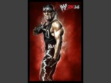 WWE 2K14 Screenshot #9 for PS3 - Click to view