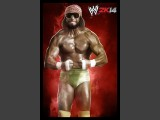 WWE 2K14 Screenshot #21 for PS3 - Click to view