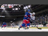 NHL 14 Screenshot #115 for Xbox 360 - Click to view