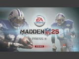 Madden  NFL 25 Screenshot #276 for Xbox 360 - Click to view