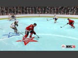NHL 14 Screenshot #89 for PS3 - Click to view
