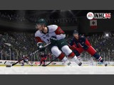 NHL 14 Screenshot #119 for Xbox 360 - Click to view