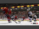 NHL 14 Screenshot #121 for Xbox 360 - Click to view
