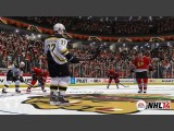 NHL 14 Screenshot #122 for Xbox 360 - Click to view