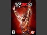 WWE 2K14 Screenshot #26 for PS3 - Click to view