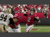 Madden  NFL 25 Screenshot #278 for Xbox 360 - Click to view