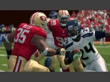 Madden  NFL 25 Screenshot #281 for Xbox 360 - Click to view