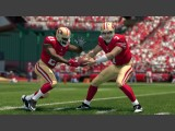 Madden  NFL 25 Screenshot #282 for Xbox 360 - Click to view
