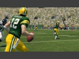 Madden  NFL 25 Screenshot #283 for Xbox 360 - Click to view