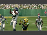 Madden  NFL 25 Screenshot #284 for Xbox 360 - Click to view