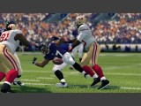 Madden  NFL 25 Screenshot #285 for Xbox 360 - Click to view