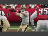 Madden  NFL 25 Screenshot #243 for PS3 - Click to view