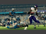 Madden  NFL 25 Screenshot #245 for PS3 - Click to view