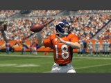 Madden  NFL 25 Screenshot #246 for PS3 - Click to view