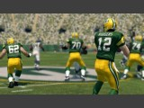 Madden  NFL 25 Screenshot #247 for PS3 - Click to view