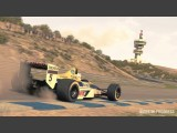 F1 2013 Screenshot #27 for Xbox 360 - Click to view