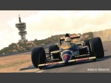 F1 2013 Screenshot #28 for Xbox 360 - Click to view