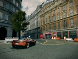 2K Drive Screenshot #2 for iOS - Click to view